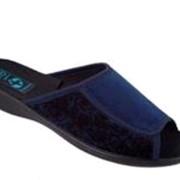 Обувь женская Adanex DIK1 Diana 17244 фото