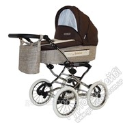 Универсальная коляска Aneco Avinion A1 фото
