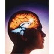 Неврологическое обследование фото