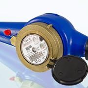 Счетчик воды универсальный СВМ-32 фото