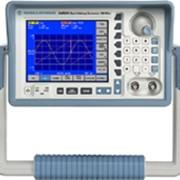 Генератор сигналов AM300 фото