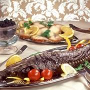 Блюда из субпродуктов фото