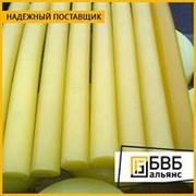 Полиуретан стержень 65 мм СКУ-7Л фото