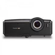 Проектор ViewSonic Pro8400 фото
