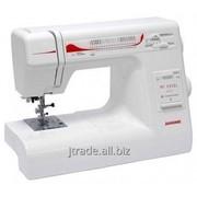 Швейная машина Janome W 23U фото