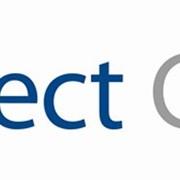 Direct Connect. Прямой доступ. фото