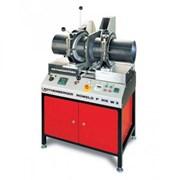 Сварочная машина ROWELD P 315 W CNC укомплектованная ROTHENBERGER фото