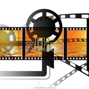 Киноапаратура фото