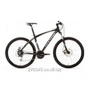 Велосипед ROCK MACHINE Heatwave 60 19.5 803.2014.27046 фото