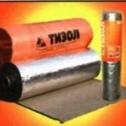 МБОР огнезащита и состав Плазас