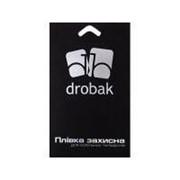 Пленка защитная Drobak LG L80 Dual D380 (501571) фото