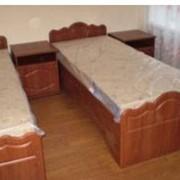 Мебель для баз отдыха фото