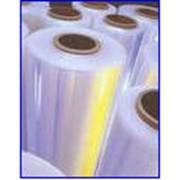Плёнка и мешки для упаковки продуктов питания фото