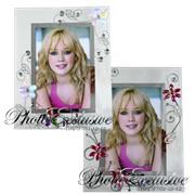 Фоторамки стеклянные, Рамки для фото из стекла, Рамки для фото стеклянные опт фото