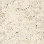 Бежевый мрамор Вид 26 фото