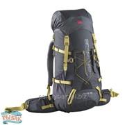 Рюкзак Caribee Nevis 40 Charcoal фото