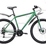 Велосипед Stark Tank 27.1 HD (2020) Зеленый 20 ростовка фото