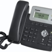 IP-телефон Yealink SIP-Т20 фото