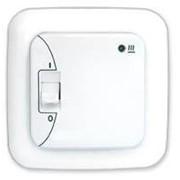 Терморегулятор RoomStat 190для антиобледенительной системы Stopice фото