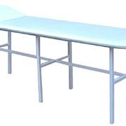 Стол для массажа фото