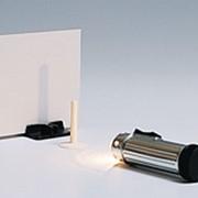 Noname Свет и тень. Комплект лабораторного оборудования с руководством для учителя арт. RN9896 фото