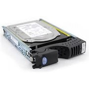 005048703 EMC 300GB 2GB 10K LFF FC HDD for Clariion CX3 10, CX3 40, CX3 20, CX3 80, CX4 120, CX4 240, CX4 480, CX4 960 фото