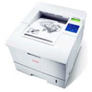 Принтеры лазерные Phaser 3500 для рабочих групп фото