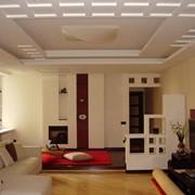 VIP ремонт (квартир, офисов, коттеджей) фото