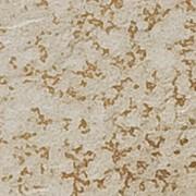 Напольная плитка Stroeher коллекция Duro цвет 850 фото