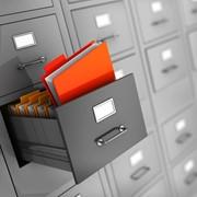 Систематизация видов документов фото