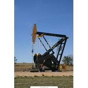 Нефтегазодобывающее оборудование компании КЕЖУЙ фото