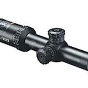 Прицел Bushnell AR OPTICS 1-4x24 Drop Zone 223 (AR91424) фото