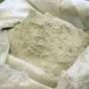 Мертель МП 18 в мешках (25 кг) для кладки печей и каминов фото