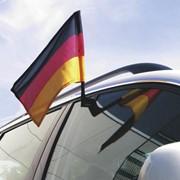 Автомобили из Германии фото