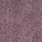 Ковролин Зартекс Каданс 161 Серо-фиолетовый 3,5 м нарезка фото