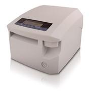 Фискальный принтер «Экселлио» FP-700 фото