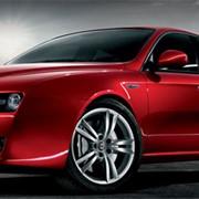 Техническое обслуживание и ремонт автомобилей Alfa Romeo фото