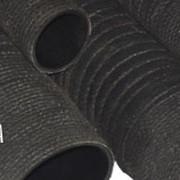 Рукава маслобензостойкие напорно-всасывающие антистатические ТУ 38.105373-91 фото