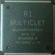 Мультиклеточный процессор MCp042R100102-LQ 256I фото
