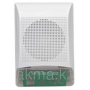 Прибор управления с акустической системой и световым табло Рокот-3, вариант 2 фото