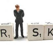 Анализ опасности и оценка риска фото