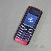 Смартфон Farreri F888 на 2 СИМ фото