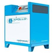 Винтовой компрессор APOLLO 3S фото