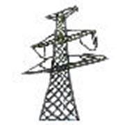 Монтаж, ремонт, модернизация, изготовление и техническое обслуживание оборудования энергогенерирующих предприятий фото
