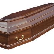 Саркофаг глянец фото