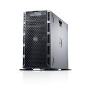 Сервер Dell фото