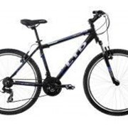 Велосипед LTD Rocco 30 (2014) фото