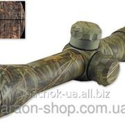Прицел оптический для использования на огнестрельном охотничьем и пневматическом оружии фото