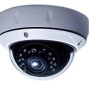 Камера видеонаблюдения VC-DVK5 фото