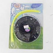 Катушка для триммера (леска)2993 фото